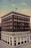 Iroquois Natural Gas Company Building