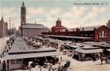 Chippewa Market