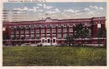 Technical High School