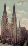 St. Ann's RC Church
