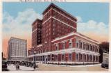 Buffalo Athletic Club
