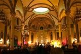 St.Stanislaus, 123 Townsend St, Buffalo