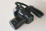 S5IS-1.jpg