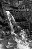 The Pocket Falls 2