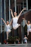 Dancin' Downtown 2010