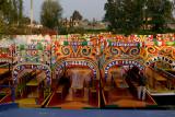 Xochimilco: Tradición, Arte y Diversión