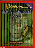 Emilio Scotto - Book Ripleys 2009