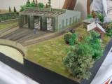 More of Scott Mason's work