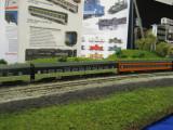 Rapido Model Trains