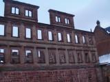 Heidelberg January 2010