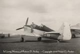 1940's Aviation England by Robert D. Archer