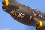 Air Shows 2010, Cable, Legends of Aviation, El Centro Base Visit
