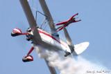 _Chino Air Show 2010