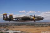 _Madera Air Show