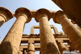Egypt Day 3 Karnak