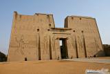 Egypt Day 5 Edfu