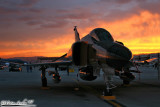 Nellis - Aviation Nation 2007