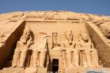 Egypt Day 7 Abu Simbel