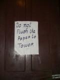 Handy instructions