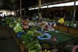 Ban Kong Lo market