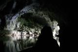 Konglor Cave, central Laos