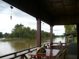 Don Khon - 4000 islands, south Laos