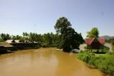 Mekong river, 4000 islands