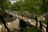 Don Khon - 4000 islands