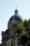 The Basilica of St. Josaphat, Milwaukee
