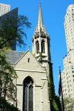 The Fourth Presbyterian Church, Chicago