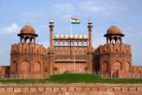 Divine Delhi