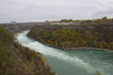 Whirlpool State Park, NY