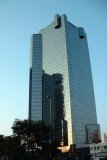 Chase Texas Tower I, Dallas