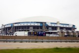 Dallas Cowboys Stadium - Texas Stadium