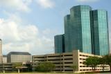 Cuboids in Dallas