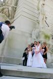 The wedding photographer, Indianapolis,Indianapolis