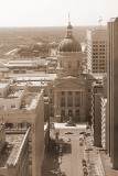 Sepia always adds more than it subtracts,Indianapolis