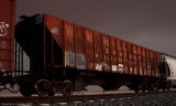 freight_cars
