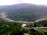 Naker near Paniola
