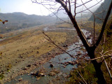 Nala Mal near Arja