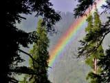 Rainbow Likha-Ga-Pairan