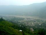 Abbaspur