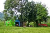 Samahni Valley 1
