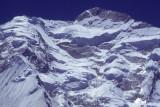 Mt Rakaposhi