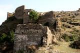 Kharjai Fort