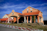 Mangla View Resort