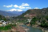 Muzaffarabad 3