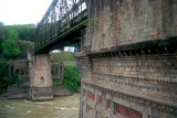 Old Domel Bridge