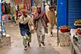 Muzaffarabad 4