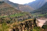 River Jhelum